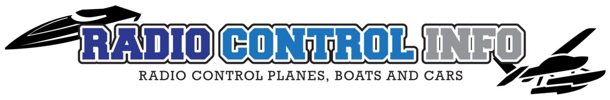 RC Airplane Design Calculator -
